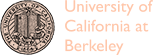 University of California at Berekeley